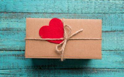 Die besten krempelfreien Geschenkideen